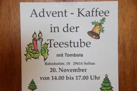 adventkaffee-teestube-soltau-2016-10