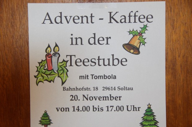 adventkaffee-teestube-soltau-2016-10