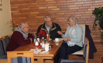 adventkaffee-teestube-soltau-2016-15