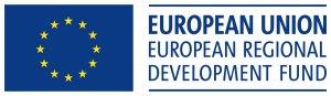 EU-regional-development_01