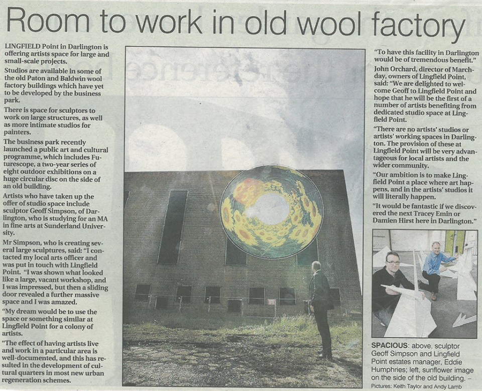 2009-07-10, Darlington & Stockton Times