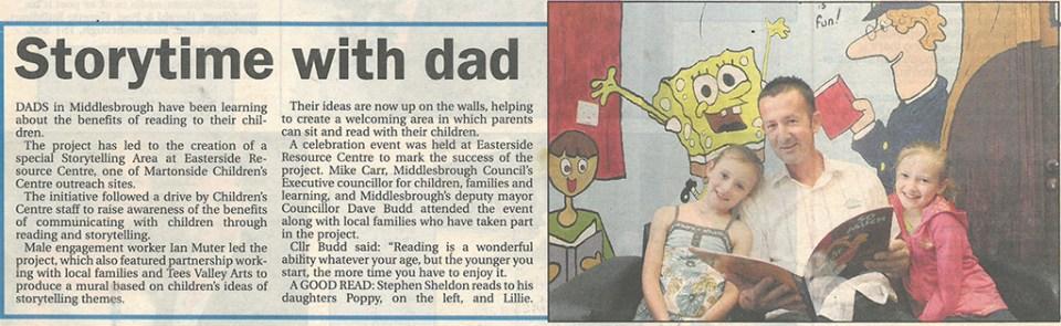 2010-07-01, Herald & Post