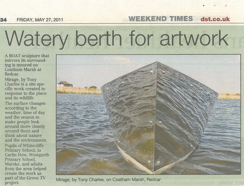 2011-05-27,  Darlington and Stockton Times