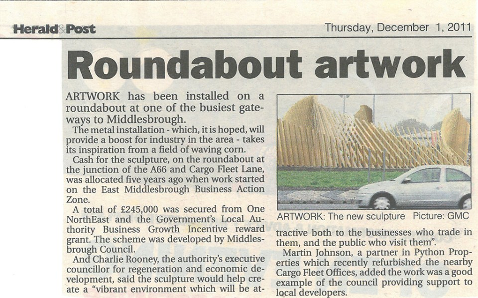 2011-12-01, Herald & Post1