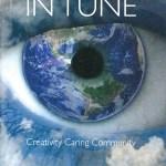 INTUNE book cover