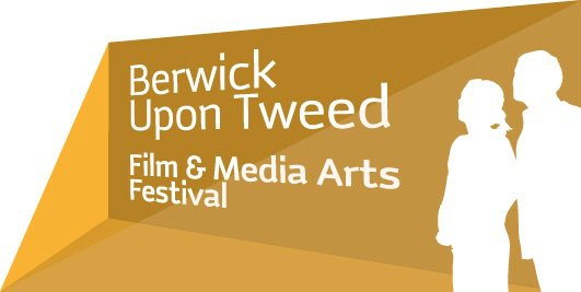 Berwick upon Tweed Film & Media Arts Festival