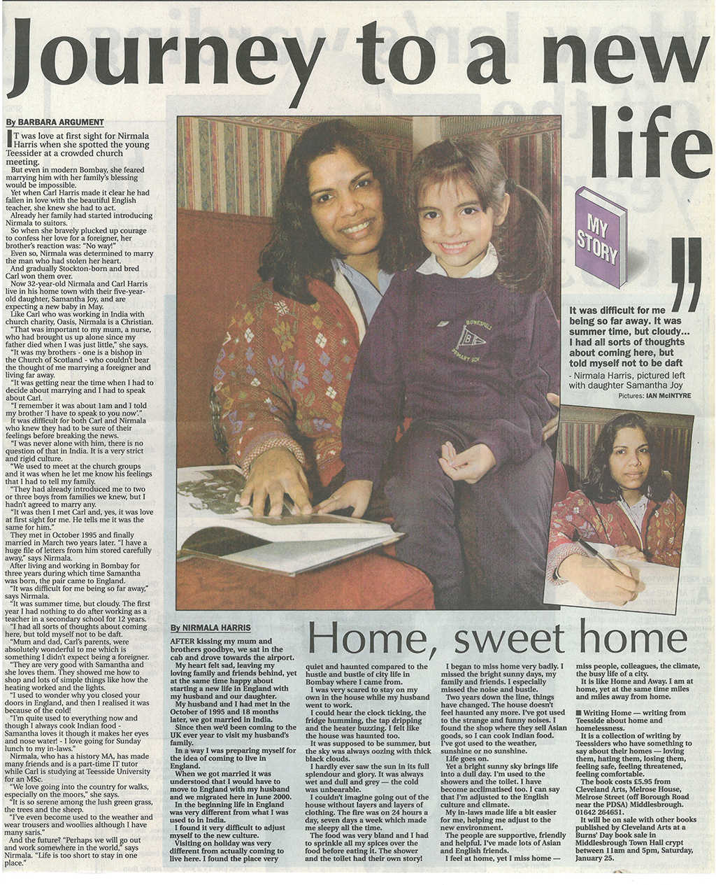 2003-01-13,Evening Gazette