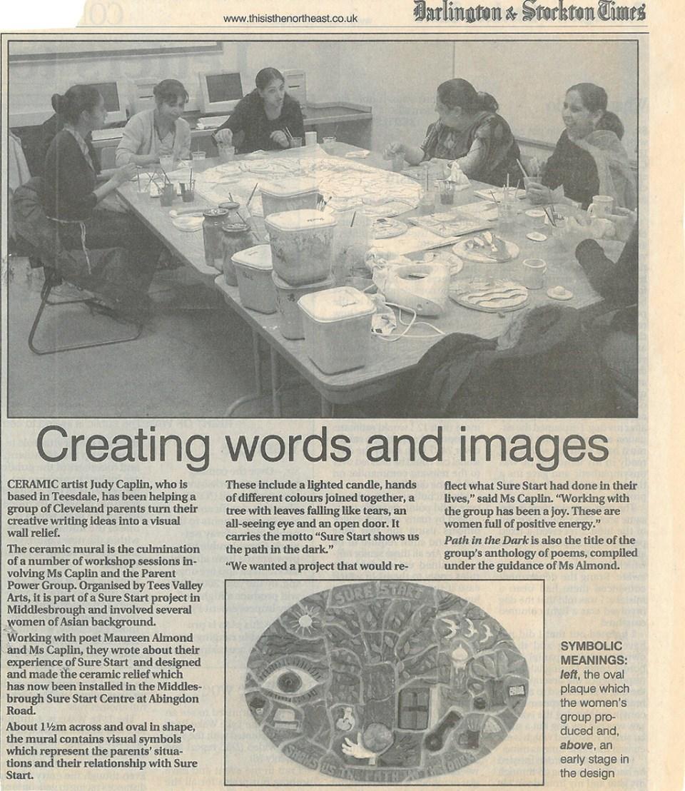 2004-07-23, Darlington & Stockton Times