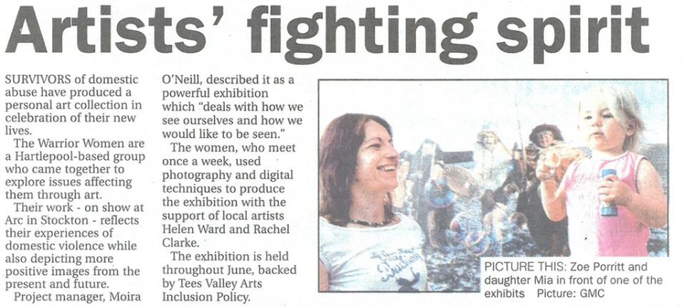 2005-06-29, Herald & Post