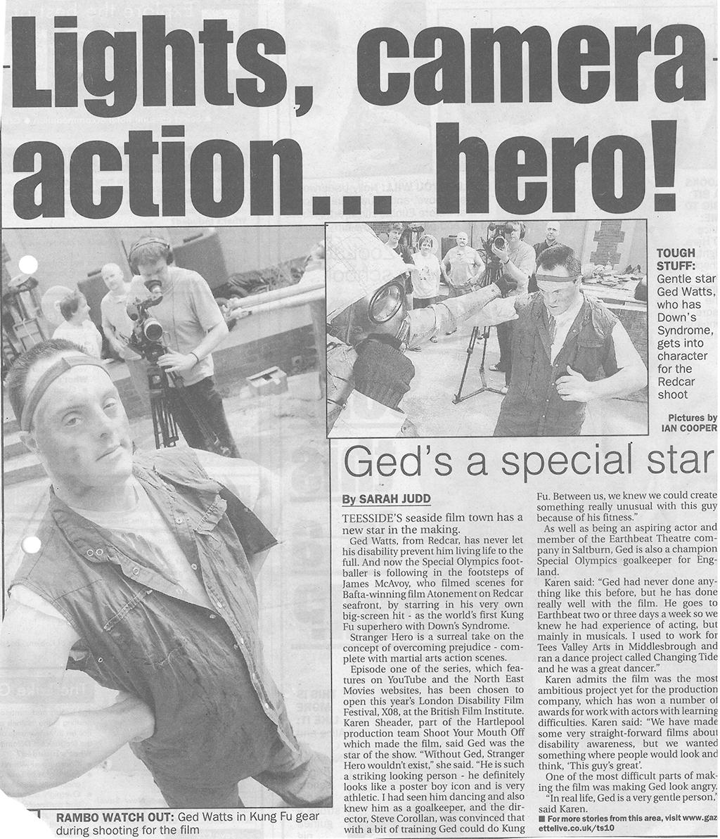 2008-02-14, Evening Gazette