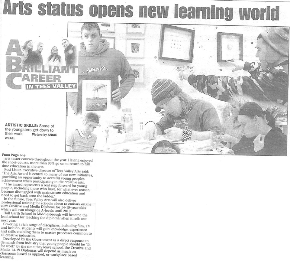 2008-03-05, Evening Gazette (1)