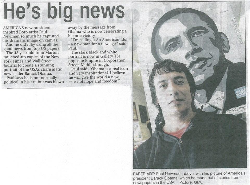 2008-11-13, Herald & Post