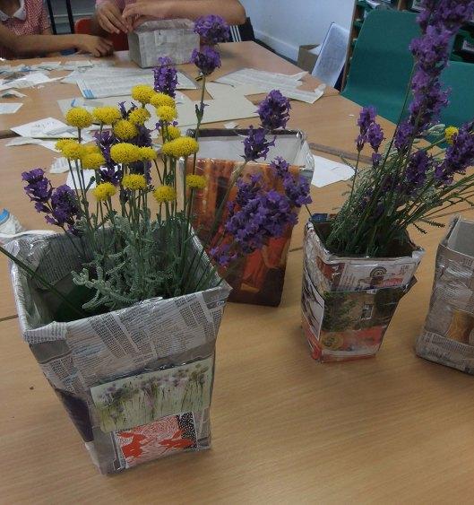 OPM_Abingdon_School_Vases_03