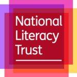 NLT_Logo_250_400x400