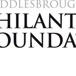 Middlesbrough & Teesside Philanthropic Foundation