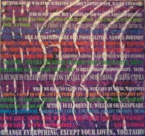 Redcar Mural 006