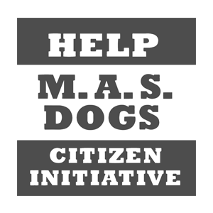 M A S Dogs