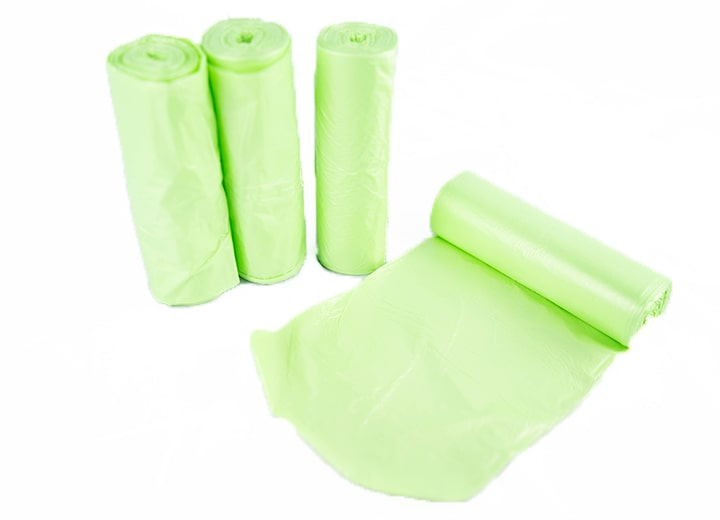 Biodegradable Garbage Bag Main Min