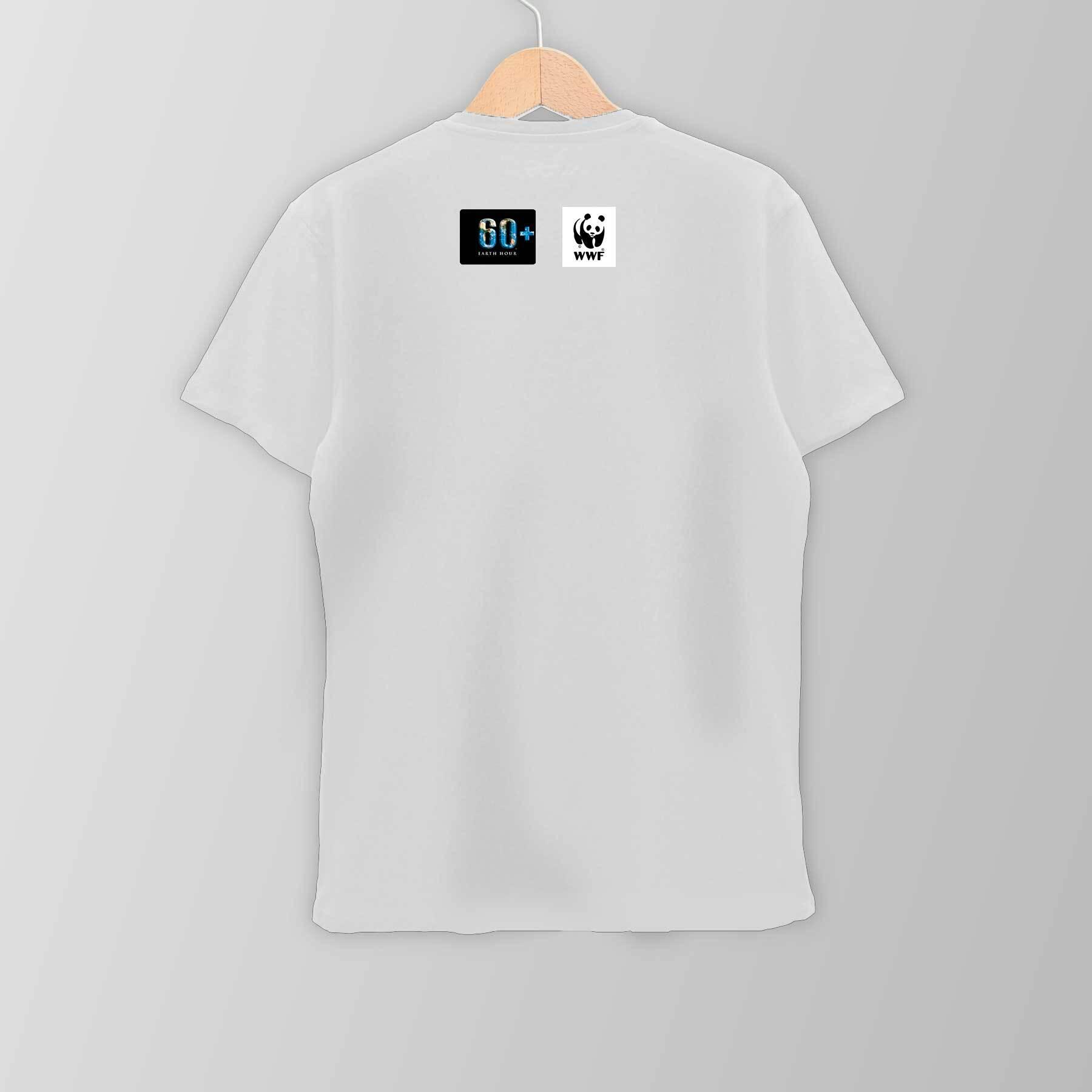 1EH2020-Shirt-Hashtag-Back-Mockup_WHITE