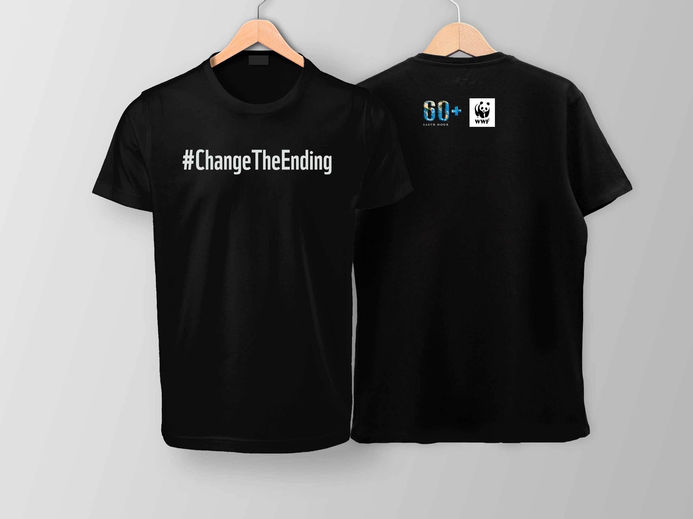 1EH2020-Shirt-Hashtag-Mockup-on-Black-1