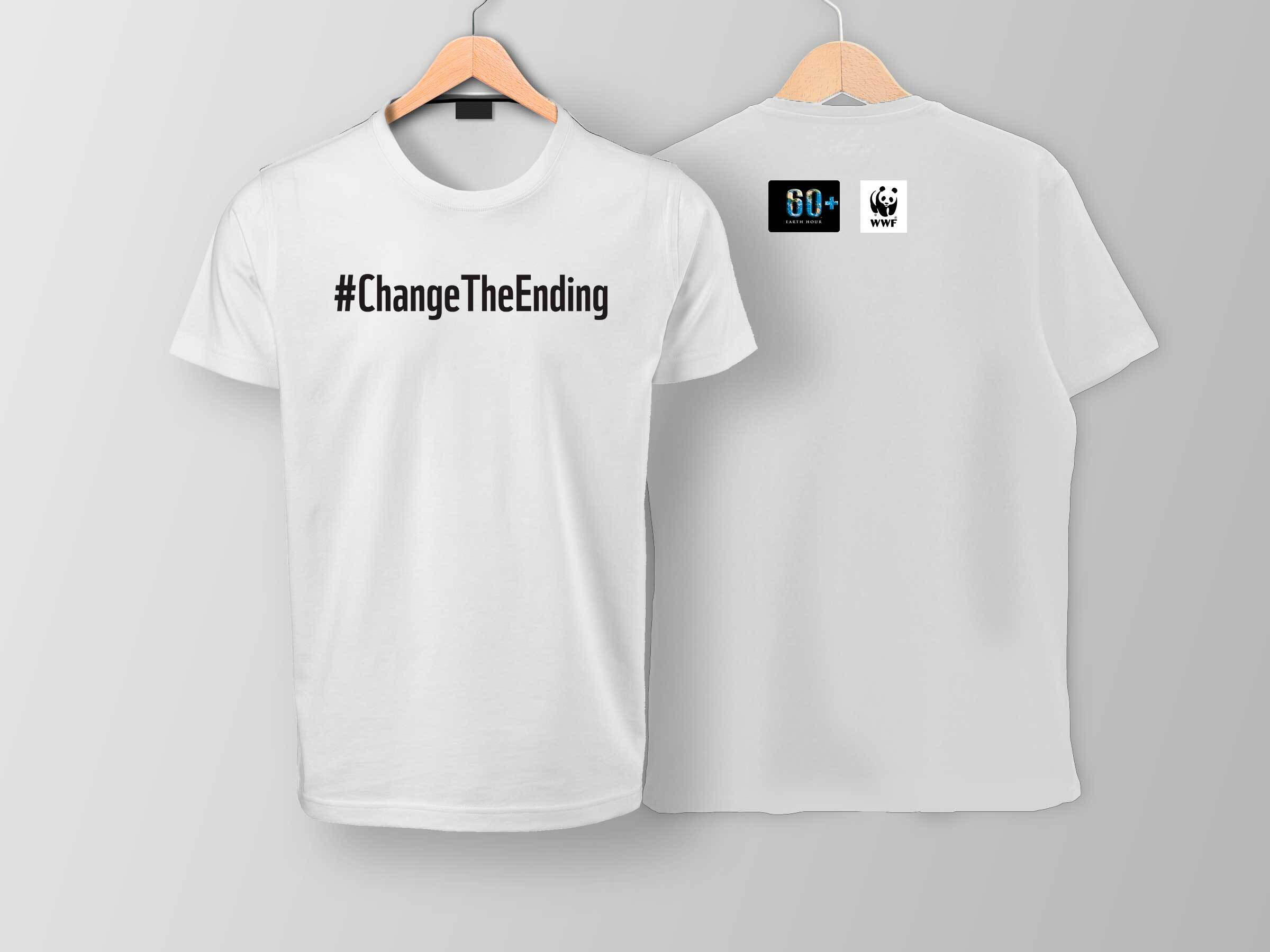 1EH2020-Shirt-Hashtag-Mockup-on-White