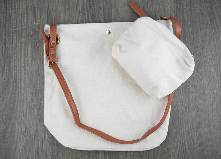 3 Fold Bag2