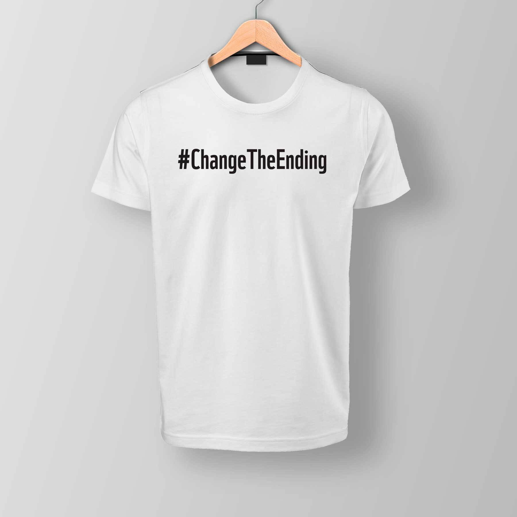 EH2020-Shirt-Hashtag-Front-Mockup_WHITE