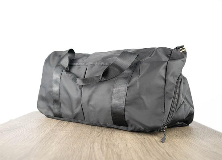 Gym Bag Main