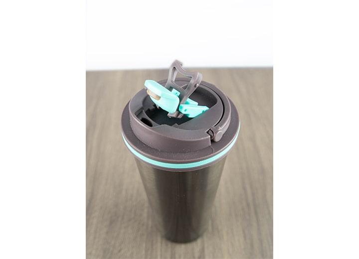 Thermal Mug2