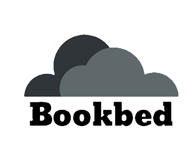 Bookbed
