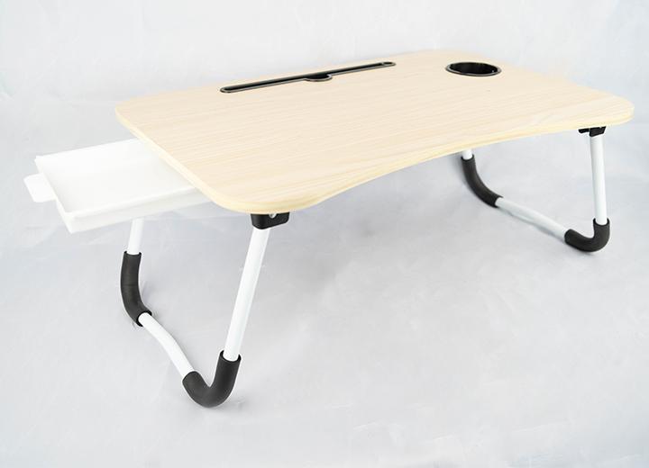 Laptop Bed Desk