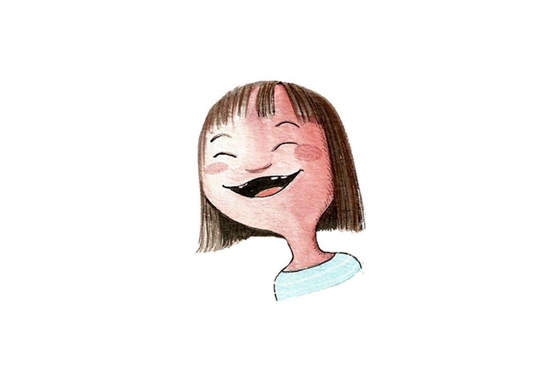 Tratamientos Odontologicos Para Pacientes Con Sindrome De Down