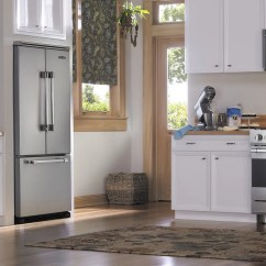 Viking Kitchens Kitchen With Glass Cabinet Doors Web 3 0 Tee Vax Home Appliance Center