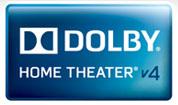 DHT v4 Logo