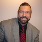 Peter Binner - Internetbeauftragter