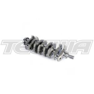 Hasport Engine Mount Kit K-Series Engine into Honda Civic