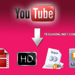 Cara Mudah Download Video Youtube Tanpa Software IDM