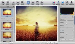 Photo Effect Studio Pro Free Download Full Version Terbaru