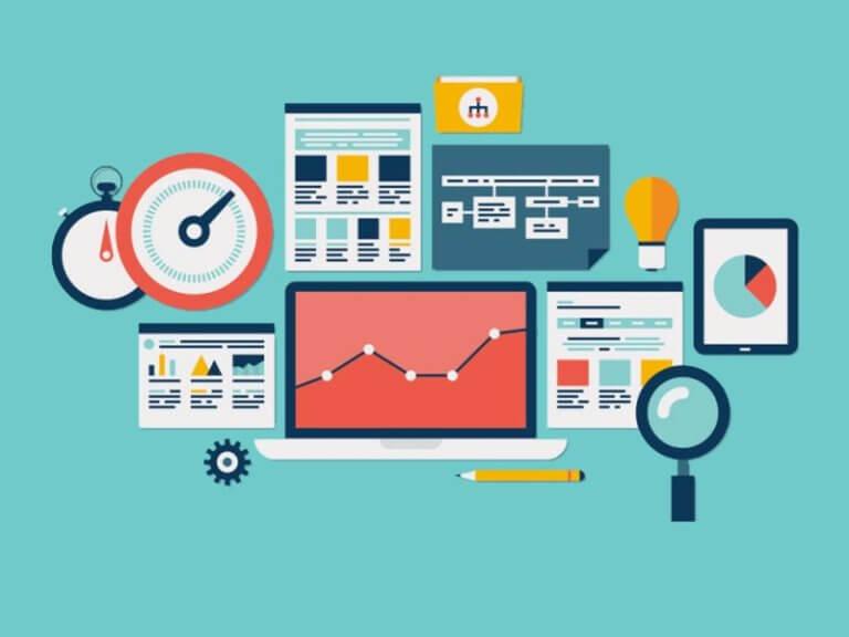 Cara Memulai Bisnis Online Dropship di Sosial Media
