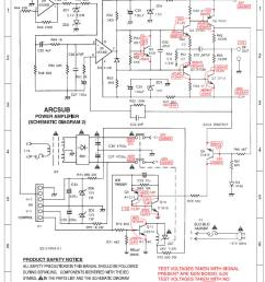 car stereo wiring diagram for subwoofer home stereo subwoofer wiring home stereo subwoofer wiring diagram home [ 808 x 1091 Pixel ]