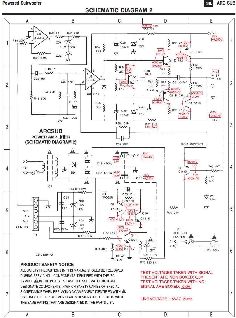 medium resolution of car stereo wiring diagram for subwoofer home stereo subwoofer wiring home stereo subwoofer wiring diagram home