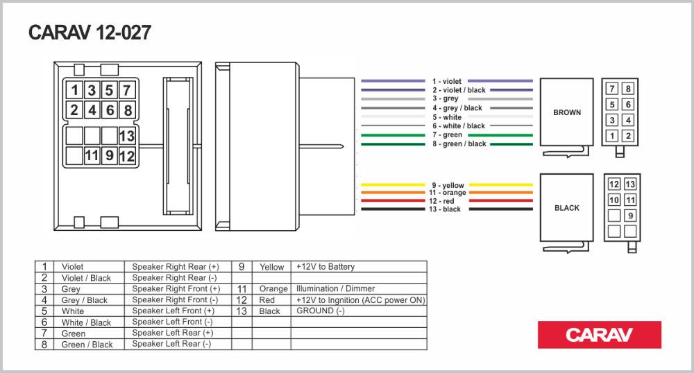 Toyota Supra Wiring Harness 2jz Swap Wiring Harness Wiring