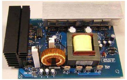 pv inverter wiring diagram how to read diagrams symbols automotive 24v 220v 1000w dc ac sine for photovoltaic solar system