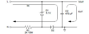 Index of /Power-supply
