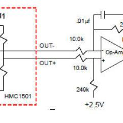 Pir Motion Sensor Light Wiring Diagram For 12 Volt Winch Solenoid Displacement