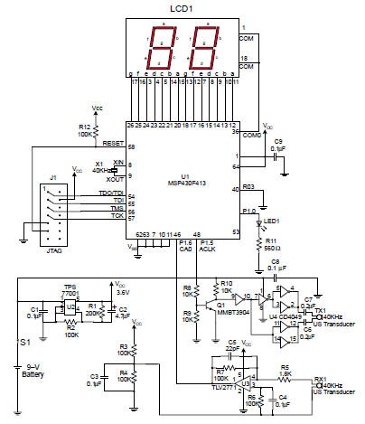 Wiring A Servo Arduino, Wiring, Free Engine Image For User