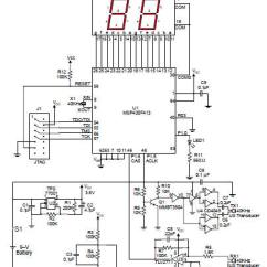 Pir Switch Wiring Diagram Cherokee Distance Sensor
