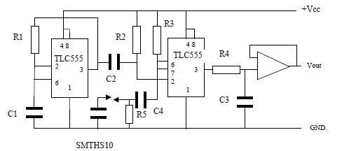 rotary switch wiring diagram 1974 toyota land cruiser humidity sensor