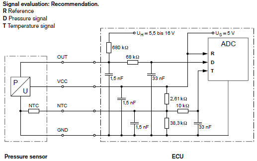 pir light switch wiring diagram whirlpool gas dryer motor map sensor