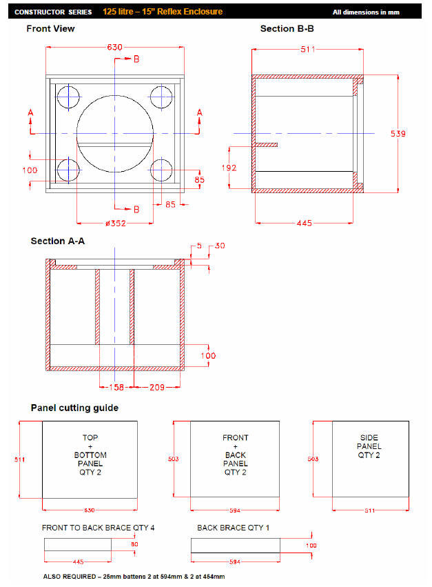 kenwood stereo wiring diagram 2013 ford fusion fuse box fane speaker